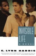 Invisible Life Pdf/ePub eBook