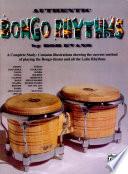 Authentic Bongo Rhythms Revised  PDF