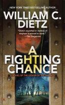 A Fighting Chance [Pdf/ePub] eBook