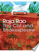 The Cat and Shakespeare