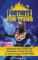 Fortnite for Teens