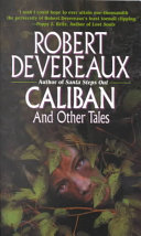 Caliban and Other Tales