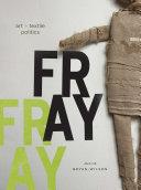 Fray [Pdf/ePub] eBook