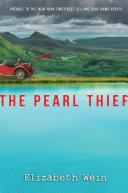 Pdf The Pearl Thief