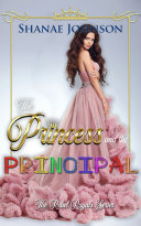 The Princess and the Principal [Pdf/ePub] eBook