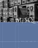 Pdf A Guide to MySQL