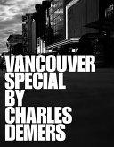 Vancouver Special Pdf/ePub eBook
