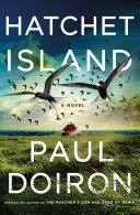 Hatchet Island Pdf/ePub eBook