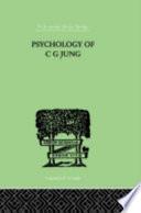 Psychology of C G Jung