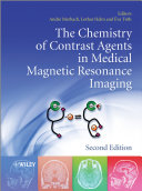 Pdf The Chemistry of Contrast Agents in Medical Magnetic Resonance Imaging