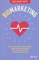 Biomarketing. Non solo big data: battito cardiaco, respiro e movimenti oculari per rivelare preferenze e scelte del consumatore