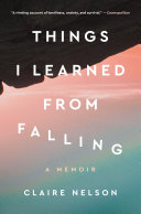 Things I Learned from Falling Pdf/ePub eBook