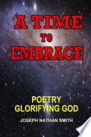 A Time To Embrace Book PDF