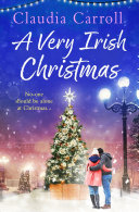 A Very Irish Christmas: A festive short story to curl up with this ...