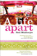 A Life Apart Pdf/ePub eBook