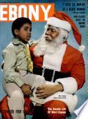 Dec 1969