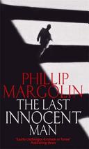 Last Innocent Man a S/Wx12