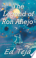 The Legend of Ron A  ejo