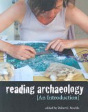 Reading Archaeology
