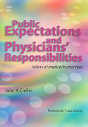 Public Expectations and Physician s Responsibilities
