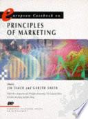 European Casebook on Principles of Marketing