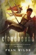 Cloudbound [Pdf/ePub] eBook