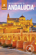 The Rough Guide to Andalucia  Travel Guide eBook