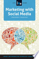 Marketing With Social Media Book PDF