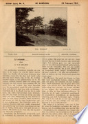 23 feb 1917