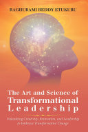 The Art and Science of Transformational Leadership Pdf/ePub eBook