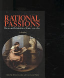 Rational Passions