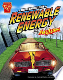 A Refreshing Look at Renewable Energy with Max Axiom  Super Scientist