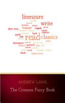 The Crimson Fairy Book Pdf/ePub eBook