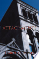 Attachments