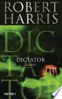 Dictator  : Roman