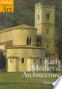 Early Medieval Architecture