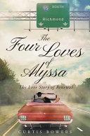 The Four Loves of Alyssa