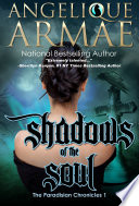 Shadows of the Soul (The Paradisian Chronicles 1)