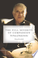 The Full Severity of Compassion