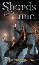Shards of Time [Pdf/ePub] eBook