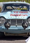 V10 Vixen S Practical Car S