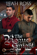 The Rogue Knight [Pdf/ePub] eBook