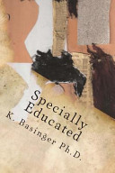 Specially Educated