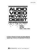 Audio Video Review Digest