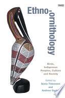Ethno ornithology