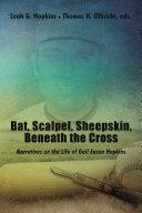 Bat, Scalpel, Sheepskin, Beneath the Cross Pdf/ePub eBook