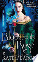 Blood Of The Rose Book PDF