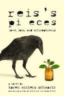 Reis s Pieces