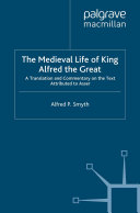Pdf The Medieval Life of King Alfred the Great Telecharger
