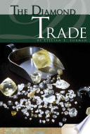 The Diamond Trade